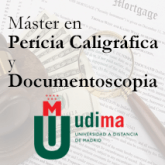 Banner MPCD-udima.png