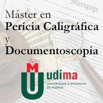 Archivo:Banner MPCD-udima.png
