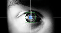 EYE-TRACKING opt.png