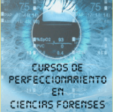 Archivo:Cp cforenses opt.png